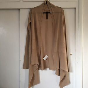 Other - Rick Owens cardigan for s----0